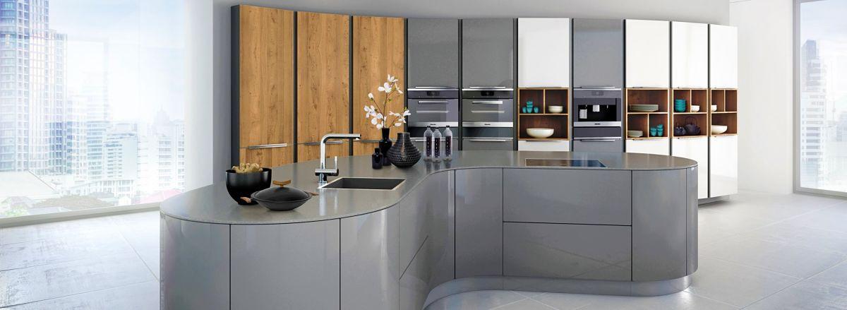 precio-reforma-cocina-y-baño-valladolid_opt-1
